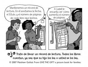 Registro_de_la_lectura