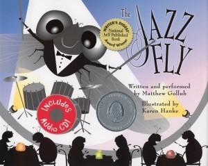 jazz_fly_hi-res1